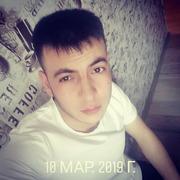 ильяс 28 Владивосток
