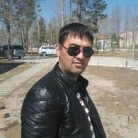 Алексей, 37 лет, Рыбы, Свободный