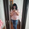 Юлия, 26, г.Щекино