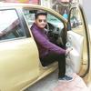 Sameer, 21, Ghaziabad
