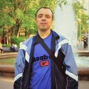 Геннадий 50 Бобруйск