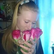 Наталья 29 лет (Стрелец) хочет познакомиться в Макушино