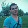 Максим, 30, г.Краснодар