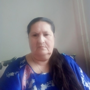 Татьяна 66 Березники