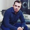 Иван, 28, г.Тюмень