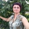 Галина, 50, г.Белгород