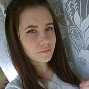 Алина 22 Шарья