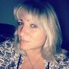 Анна, 43, г.Нижневартовск