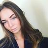 Анжела, 21, г.Анталья