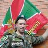 Yuriy, 36, Pavlovsky Posad