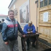 Сергей 59 Новокузнецк