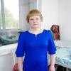 Оля, 40, г.Реж