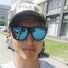 Freddy Cryger, 19, г.Камызяк