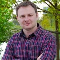Denis, 41 год, Дева, Хабаровск
