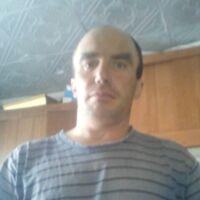 алексей, 44 года, Козерог, Комсомольск-на-Амуре