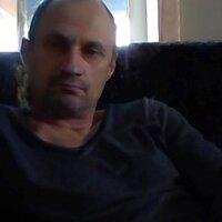igor, 53 года, Дева, Омск
