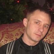 Сергей 32 Благовещенск