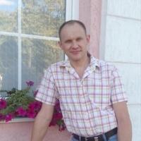 Алексей, 47 лет, Дева, Екатеринбург