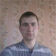 Знакомства в Абае с пользователем Константин 35 лет (Рак)