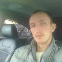 Евгений, 35 лет, Водолей, Оренбург