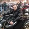 Антон Задорожный, 30, г.Краснодар
