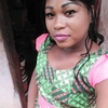 Natacha, 33, г.Баркинг