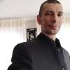 Aleksandr, 40, Bakhmut