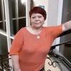 аленка, 50, г.Комсомольск-на-Амуре