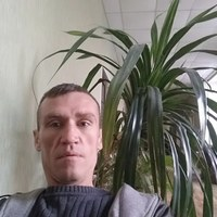 Александр Фабрика, 44 года, Телец, Александрия