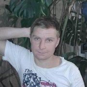 денис 36 лет (Лев) Вольск