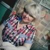 лариса, 51, г.Петровское