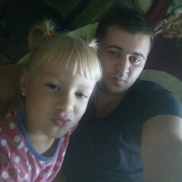 Павел, 26 лет, Скорпион, Краснодар