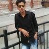 khanarzoo, 18, г.Gurgaon