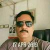 Zahir, 36, г.Лахор