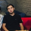 Фарход, 24, г.Ташкент