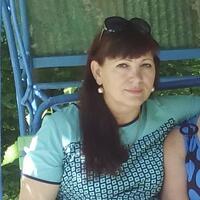 irina, 58 лет, Козерог, Артем