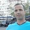 Миха, 35, г.Кагул