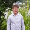 Халил, 28, г.Туймазы