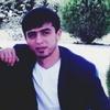 Behruz, 26, г.Душанбе