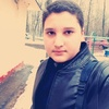 Мирджалал, 25, г.Агджабеди