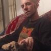 Сергей, 40, г.Донецк