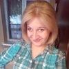Alіna, 27, Skvyra