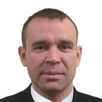 Алексей, 60 лет, Близнецы, Тарко (Тарко-сале)