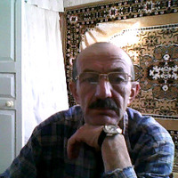 Борис Казаков, 51 год, Козерог, Перелюб
