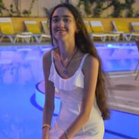 Мария, 27 лет, Водолей, Екатеринбург