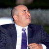 Ahmed, 43, Dubai