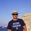 Виктор, 55, г.Тель-Авив