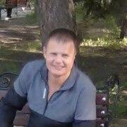 Валера 41 год (Дева) Красноярск