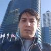 Сардор, 31, г.Санкт-Петербург