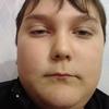 Тимофей, 16, г.Бийск